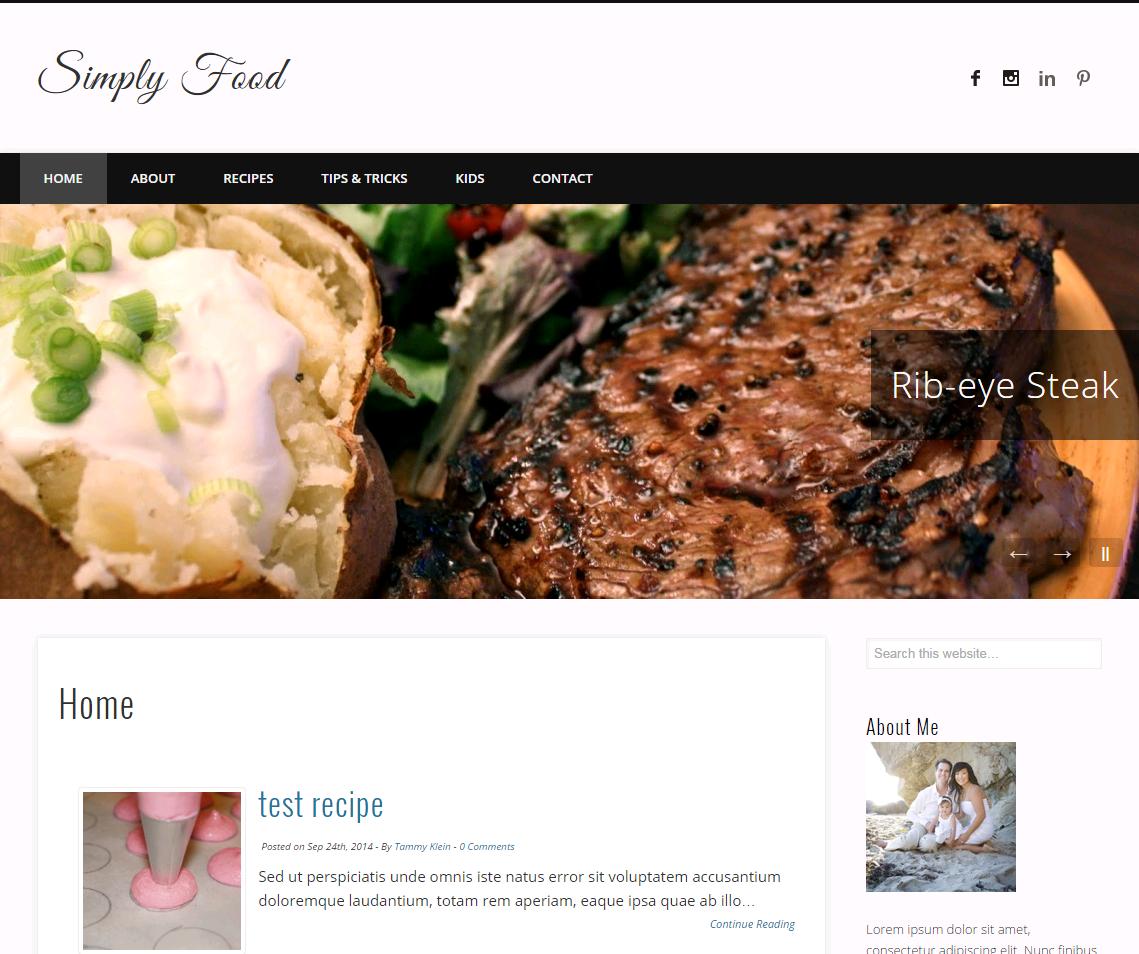 simplyfood-info-lg