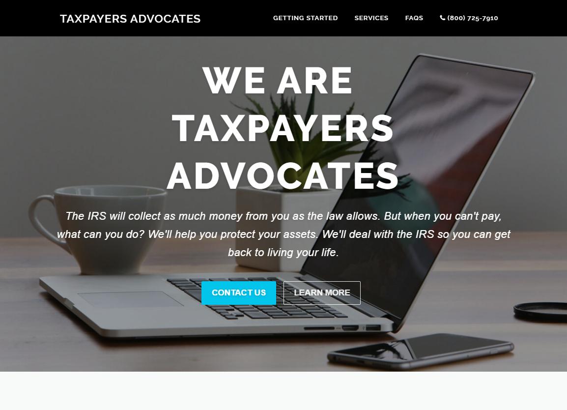 taxpayersadvocates_lg